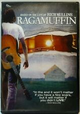 Ragamuffin (Millennium Entertainment, 2014) (DV493)