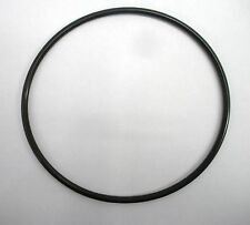 O-ring, lid to housing R172223 FITS  RCF-FTL chlorine/bromine dispenser #R172540