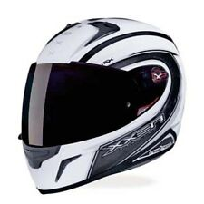 47 casco NEXX integrale XR1 CARBON BLACK taglia XS 53-54 Carbon Fiber