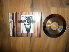 Neneh Cherry Inna city mamma (Completely Re-Recorded Ext., 1989) [Maxi-CD]