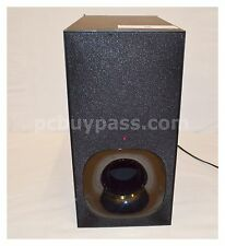 Sony SA-WCT180 Wireless Subwoofer ONLY For SA-CT180 Sound Bar System