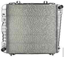 NEW RADIATOR 7.5L 1993 1994 1995 1996 1997 FORD MOTORHOME
