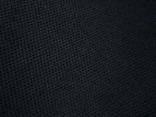 RECARO/BRIDE/SPARCO BLACK JERSEY PINEAPPLE interior  SEAT FABRIC