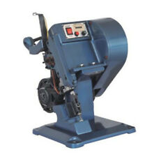 Wire and Components Lead Splicing Machine/Crimping Riveting Machine LM-06 T