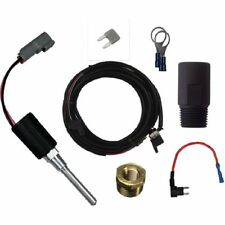 FASS HK-1001 Diesel Fuel Platinium/Titanium Series Electric Heater Kit