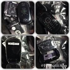 CELLULARE MOTOROLA U9 GSM NUOVO NEW PIEGHEVOLE UNLOCKED SIM FREE DEBLOQUE
