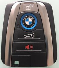 2016 BMW i8/i3 REMOTE SMART KEY keyless electric fob  2015 VERY RARE!!!