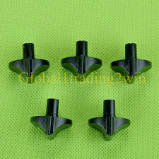5xChoke Knob For Stihl BR500 BR600 42821829500 Backpack Blowers New