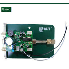 PCB Fixtures Cell Phone Repairing Soldering iron Tool Rework station