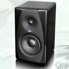 M-Audio CX5 90-watt Active Monitor - FOR A PAIR - 99005275700