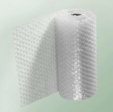 12 X 1 Meters Bubble Wrap Packing Material for Products Safety - Cheapest Offer!