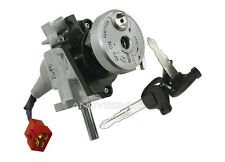Ignition Switch + Keys, Steering Lock to fit Yamaha NXC125 NXC Cygnus X 125