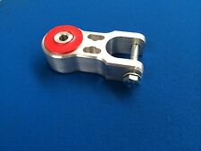 Ford Focus RS mk2/ST/ Volvo C30 Billet CNC Torque Mount Motorsport/fast road