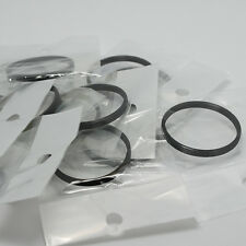 10pcs Leica M39 to Pentax M42 42mm Step up screw mount Lens Adapter Ring M39-M42