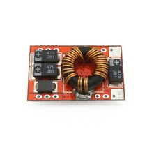 DC-DC Converter step up Boost Module 3V to 5V Boost Circuit Board 3A  K25