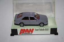 AMW 1:87: 0220 SEAT Toledo GLX, embalaje original