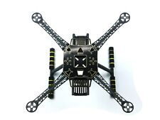 S600 600mm Super Hard Arm Upgrade F450 Quadcopter Frame Kit w/Landing Gear