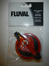 Hagen Aquarium Fluval Impeller Cover 206 A-20134