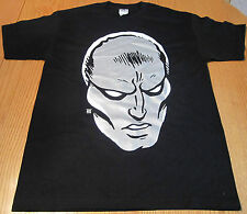 Fantastic Four Silver Surfer Men's Tee Shirt Marvel Comics NWT SIZE MEDIUM