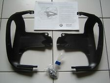 ZYLINDERSCHUTZ DOPPELZÜNDUNG BMW R1150GS +Adventure TWIN SPARK ENGINE GUARDS NEW