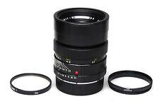 Leica Elmarit-R 90mm F2.8