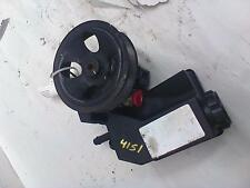 DODGE RAM VIPER SRT10 1500 TRUCK Steering Pump 8.3L V10 2005 2006