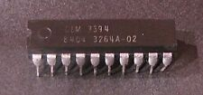 CEM3394 Curtis Voice IC Chip - NOS - Analog Synth - USA Shipping