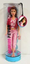 2004 Barbie Fashion Fever Drew Doll H0664 (NEW)
