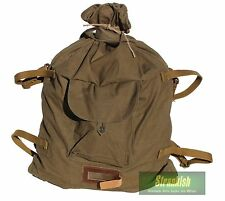 SOVIET RUSSIAN ARMY KIT BAG VESHMESHOK