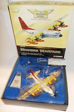 Corgi Aviation Archive AA31308 - Lockheed DC-130A Drone Controller Boxed.(1:144)