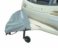 Caravan Hitch Cover (Deluxe) MP925