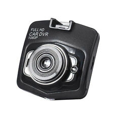 "New 2.4"" Full HD 1080P Car DVR Vehicle Camera Video Recorder Dash Cam G-sensor"
