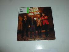 "CHEAP TRICK - Can't Stop Fallin' Into Love - 1990 UK 2-track vinyl 7"" Single"