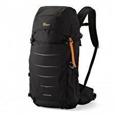 LOWEPRO PHOTO SPORT BP 200 AW II CAMERA BACKPACK BLACK 36888