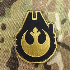 Tactical Outfitters - Renegade Squadron Morale Patch