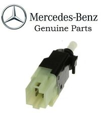 NEW Mercedes W211 W219 E320 E350 E550 E63 CLS63 GENUINE Brake Light Switch