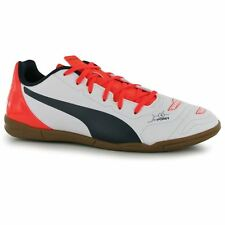 Puma  EvoPower 4.2 IT Football Trainers Size 5