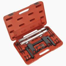 KIT CALADO BMW 2.5, 3.0 N51/N52/N52K/N53/N54 - Timing tool