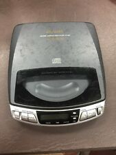 Aiwa CD Player EASS XP-560
