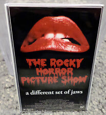 "Rocky Horror Picture Show Movie Poster 2"" x 3"" Refrigerator Locker Magnet #2"