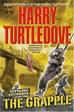 The Grapple (Settling Accounts, Book 3), Harry Turtledove, 0345457250, Book, Acc