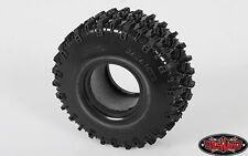 "RC4WD Mickey Thompson 1.9 Baja MTZ 4.6"" Scale Tires  RC4ZT0123"