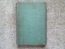 THE THEATRE GUILD ANTHOLOGY BY A.A. MILNE EUGENE O'NEILL BERNARD SHAW 1936