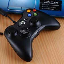 Portable Wireless Bluetooth Gamepad Remote Controller Shell For XBOX 360 QT