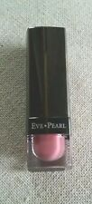 Eve Pearl Dual Performance Lipstick Lip Stick In Love Story NEW Fresh Full Size