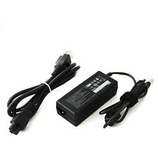 65W Laptop AC Adapter for Toshiba Satellite L635-S3100BN, PSK00U-0EU02X