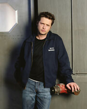 Priestley, Jason [Tru Calling] (4799) 8x10 Photo