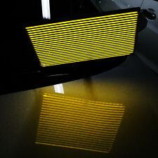 PDR Hail Reflector Removal LED Line Board Paintless Dent Repair Puller Tool Hot