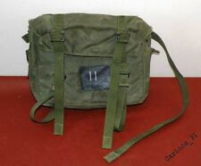 Military Bag for Set  Clansman PRC-320 PRC-351