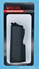 Ruger American Rifle 4 Round Long Action Magazine 90435 NEW Clip Mag 270 30-06